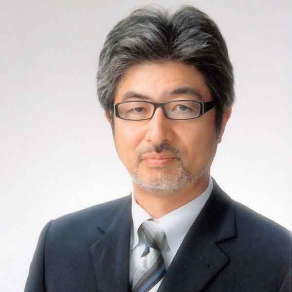 学校法人実学教育学園 理事長 廣田 靖人