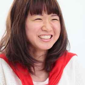 医療事務・医療情報コース 小林 美稀さん