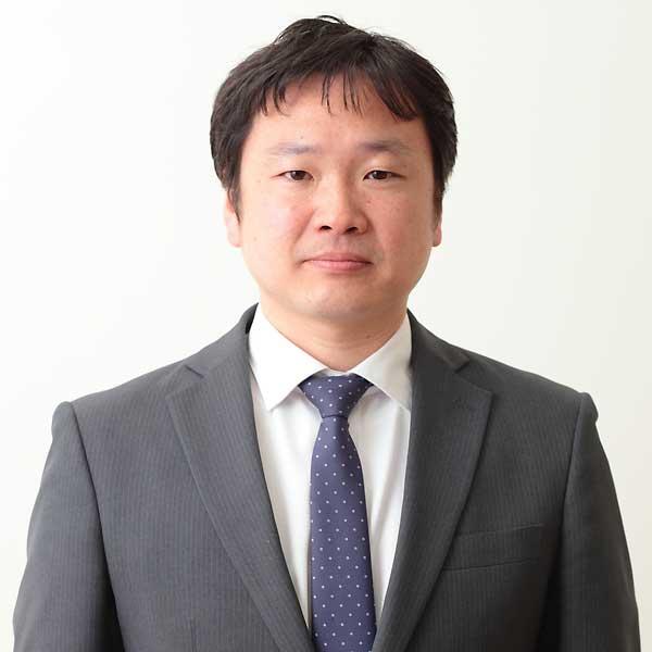 フォーラム情報アカデミー専門学校 事務局長 澁川 直弘